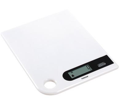 Professor KV512B Digitální kuchyňská váha