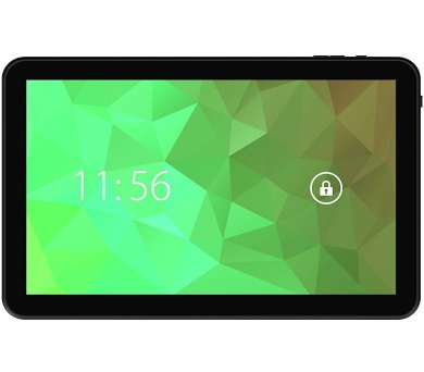 """MANTA MID1011 - Tablet 10"""",Quad core"""