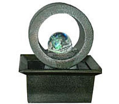 PF-102 - Pokojová fontána