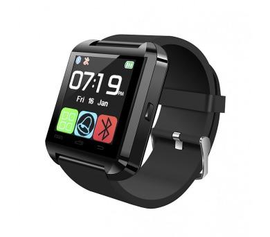 MANTA MA424N - SmartWatch/chytré hodinky