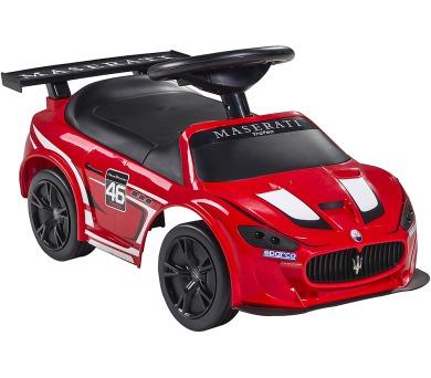 Odstrkovadlo Buddy Toys BPC 5130 Maserati