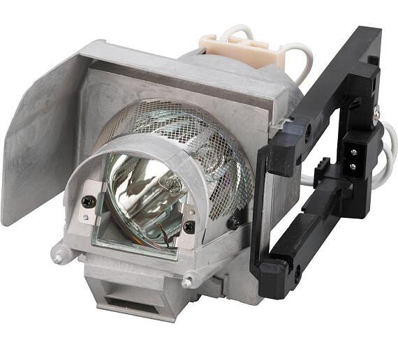ET LAC300 lampa do projektoru Panasonic + DOPRAVA ZDARMA