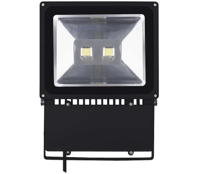 LED reflektor HOBBY + DOPRAVA ZDARMA