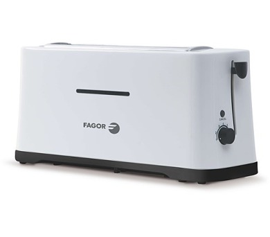 FAGOR TT-501LE