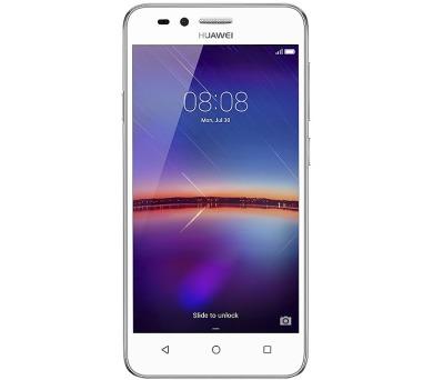 Huawei Y3 II Dual Sim - bílý