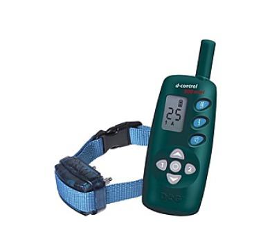 Obojek elektronický/výcvikový Dog Trace d-control 500 mini + DOPRAVA ZDARMA