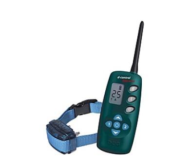 Obojek elektronický/výcvikový Dog Trace d-control 900 mini + DOPRAVA ZDARMA