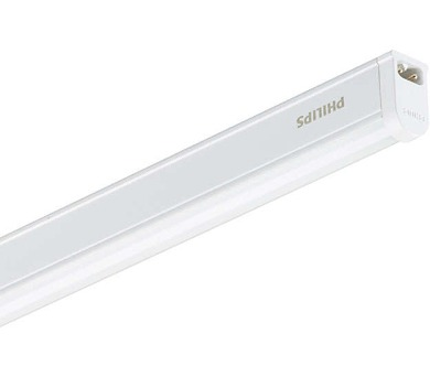 Philips BN130C LED8S/840 PSU L885 8710163296494