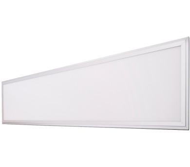 LED panel 1200x300x10mm + DOPRAVA ZDARMA