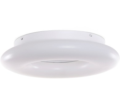 SVÍTIDLO STROPNÍ LED – 24W – 2238lm Massive LEDKO/00207 + DOPRAVA ZDARMA