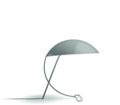 Louis LAMPA STOLNÍ LED 6W 600lm 2700K + DOPRAVA ZDARMA
