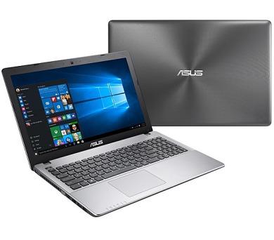 Asus X550ZE-XX213T FX-7500