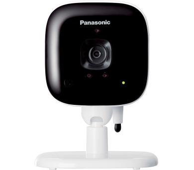 KX HNC200FXW vnitřní kamera Panasonic + DOPRAVA ZDARMA
