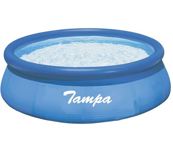 Bazén Tampa 3,05x0,76 bez přísl.