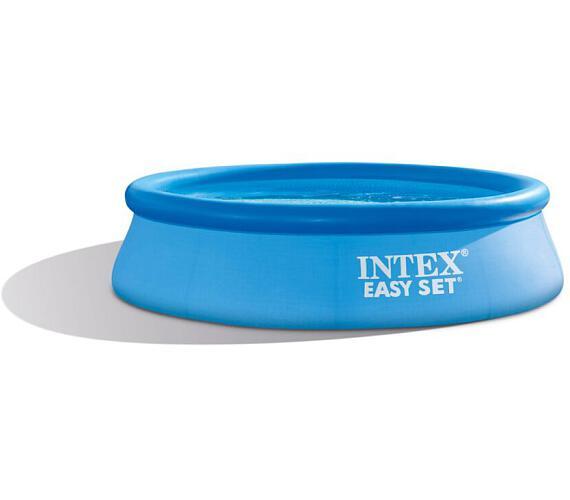 Marimex bazén Tampa 3,05x0,76 bez přísl. (10340016)