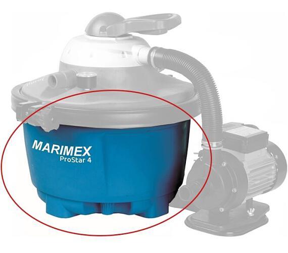Marimex nádoba k filtraci ProStar a ProStar Balls (10604172)