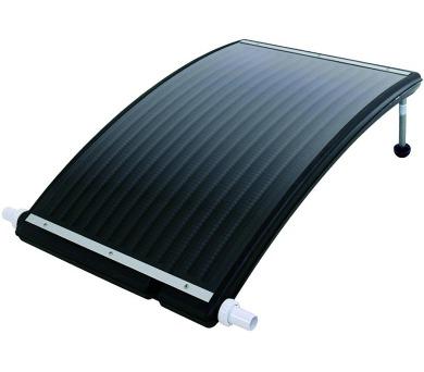 Ohřev solární Slim 3000 + DOPRAVA ZDARMA