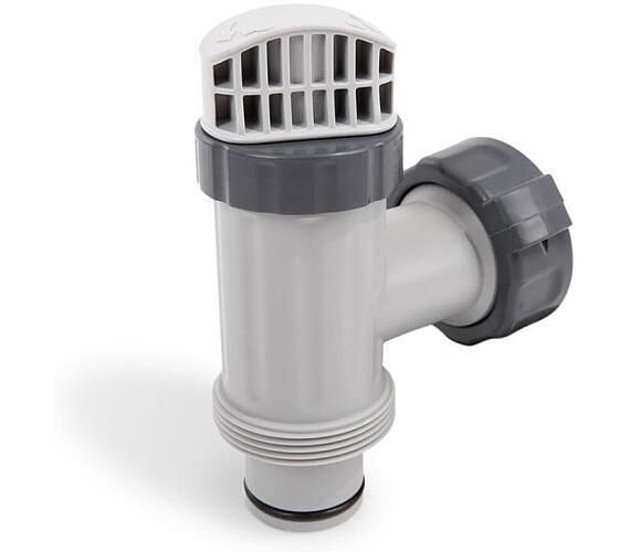 Marimex ventil uzavírací k bazénu Tampa ovál 3,60 x 6,10 m (10624026)
