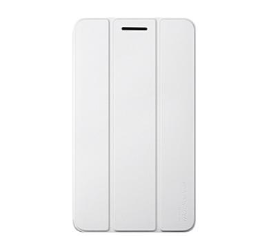 """Huawei pro MediaPad T1 7"""" - bílé"""