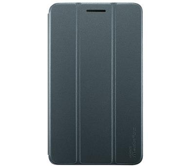 """Huawei pro MediaPad T1 8"""" - černé + DOPRAVA ZDARMA"""