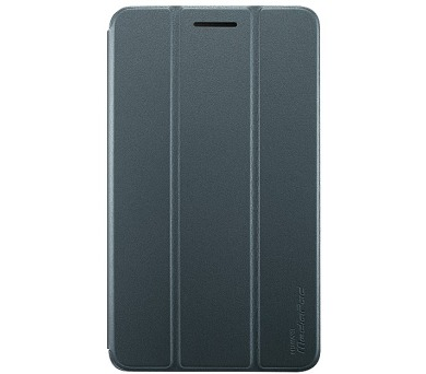 "Huawei pro MediaPad T1 8"" - černé"