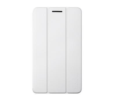 "Huawei pro MediaPad T1 8"" - bílé + DOPRAVA ZDARMA"