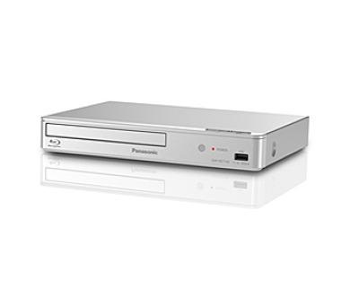 Panasonic DMP-BDT168EG + DOPRAVA ZDARMA