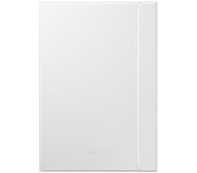 """Samsung Book Cover Tab A 10,1"""" (EF-BT580PW) - bílé + DOPRAVA ZDARMA"""