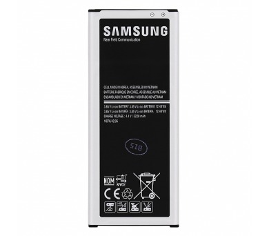 Samsung pro Galaxy S5 mini