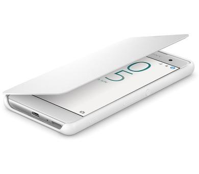 Sony SCR54 pro Xperia XA - bílé