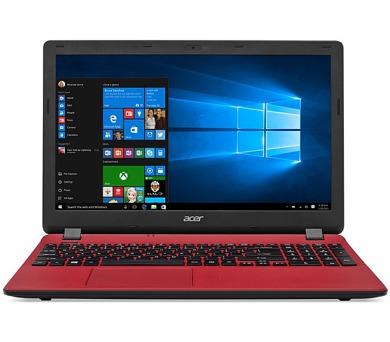 Acer Aspire E15 (ES1-571-C9JK) Celeron 2957U + DOPRAVA ZDARMA