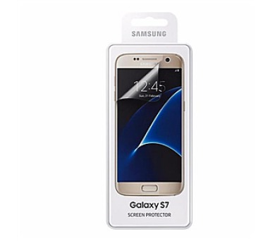 Samsung pro Galaxy S7 (ET-FG930CTE)