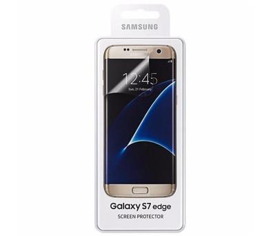 Samsung pro Galaxy S7 Edge (ET-FG935CTE)