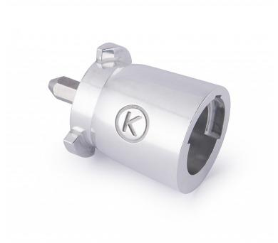 Kenwood KAT002ME - adaptér k nástavcům