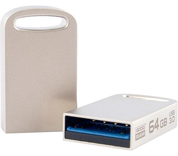 Goodram FD 64GB POINT USB 3.0 + DOPRAVA ZDARMA