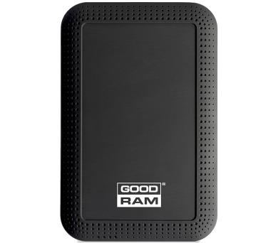 HDD 1TB 3.0 DATAGO GOODRAM + DOPRAVA ZDARMA