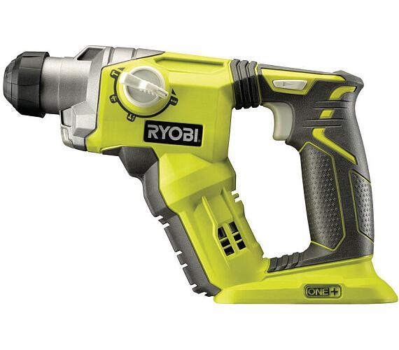 Ryobi R18SDS-0 + DOPRAVA ZDARMA