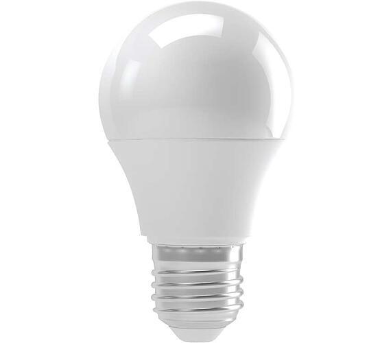 LED žárovka A60 10W E27 teplá bílá
