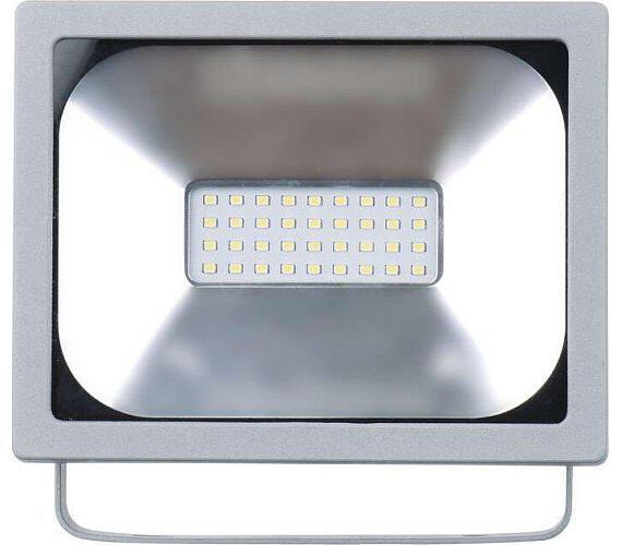 LED reflektor PROFI 20W neutrální bílá + DOPRAVA ZDARMA