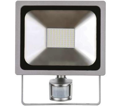 LED reflektor PROFI s PIR + DOPRAVA ZDARMA