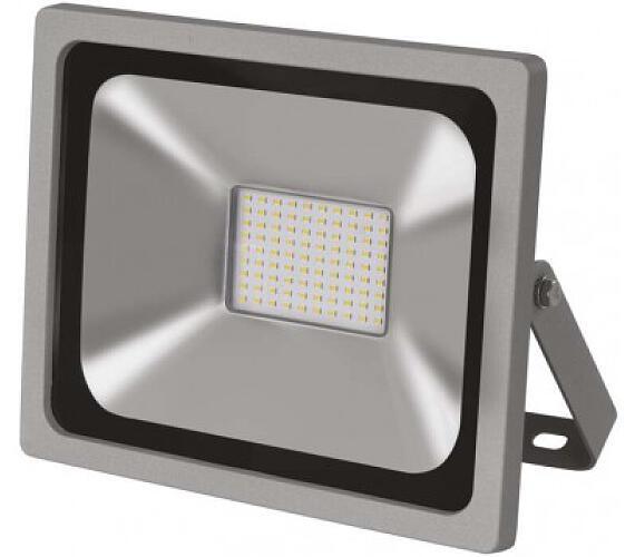 LED reflektor PROFI 50W neutrální bílá + DOPRAVA ZDARMA