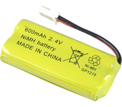 MBP Baterie pro MBP 20/28 421 Motorola