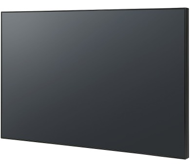 TH 49LF8W monitor Panasonic