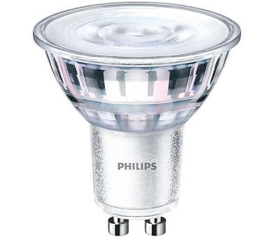 LED Classic spotMV D 5.5-50W GU10 827 36D Massive 8718696565605
