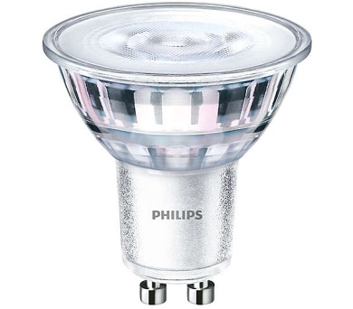 LED Classic spotMV D 5.5-50W GU10 827 36D Philips 8718696565605