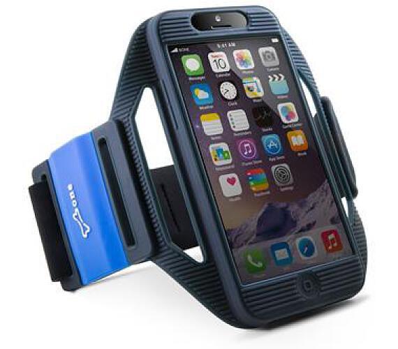 BONE sportovní pouzdro pro iPhone 6/6S + DOPRAVA ZDARMA