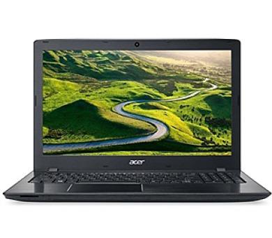 Acer Aspire E15 (E5-575G-580L) i5-6200U