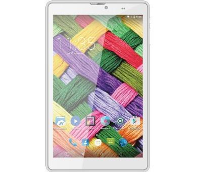 "Umax VisionBook 8Qi 3G 8"" + INTERNET ZDARMA"