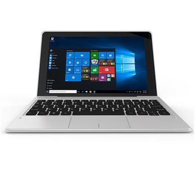 """Umax VisionBook 9Wi Pro 8.9"""" + DOPRAVA ZDARMA"""