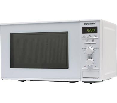 NN J151WMEPG MIKROVLNNÁ TROUBA Panasonic + DOPRAVA ZDARMA